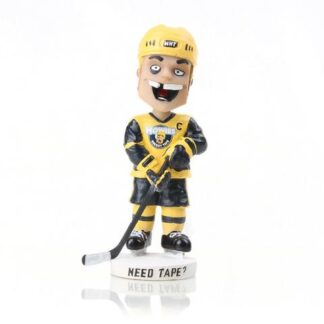 Howies Promo Items
