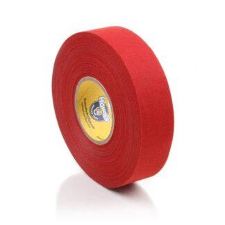 Coloured Cloth Tape (Stick)