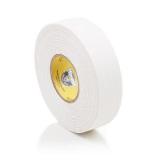 Cloth Tape (Stick)
