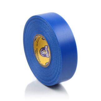 Coloured Sock/Shin Pad Tape