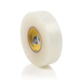 Sock / Shin Pad Tape