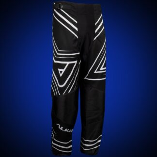 Inline Pants