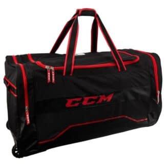 Wheeled Gear Bags
