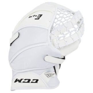 Senior Goalie Gloves